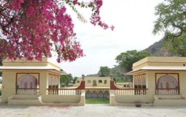 sethi-farm-heritage-valley1.jpg