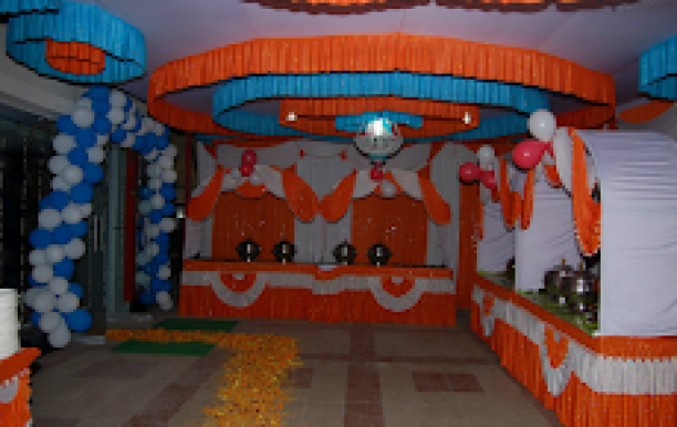shagun-banquet-hall.png