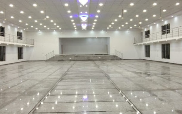 shanthala-kumar-convention-hall-1.jpg