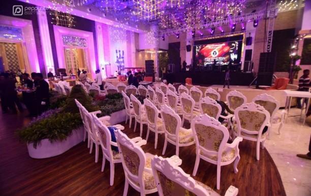 shaurya-luxury-wedding-destination-shaurya-luxury-wedding-destination-banquet-halls.jpg
