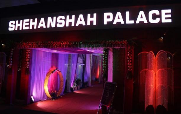 shehanshah-palace5.jpg