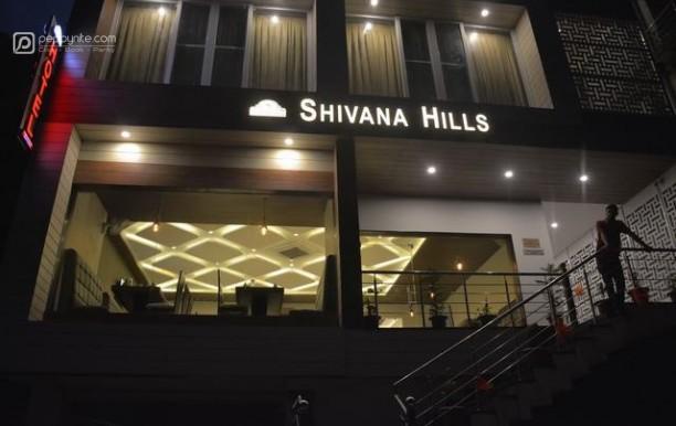 shivana-hills3.jpg