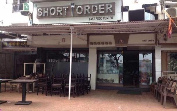 short-order-restaurant.jpg
