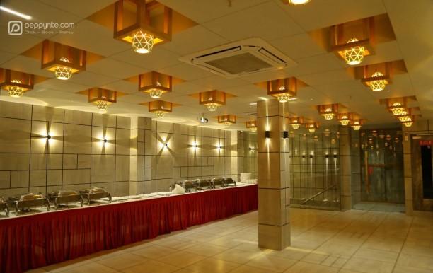 shree-akshar-restaurant-and-hotel-asarwa-ahmedabad-punjabi-restaurants-1wo5ppihbg.jpg