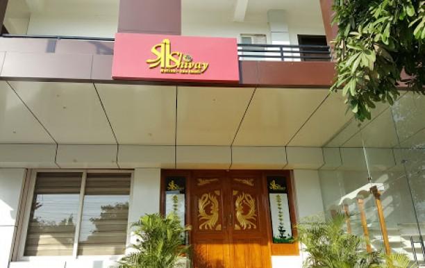 shree-shivay7878.jpg