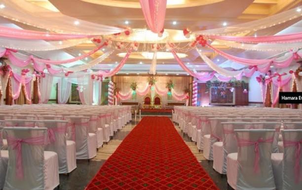 shree-siddhi-marriage-hall66.jpg