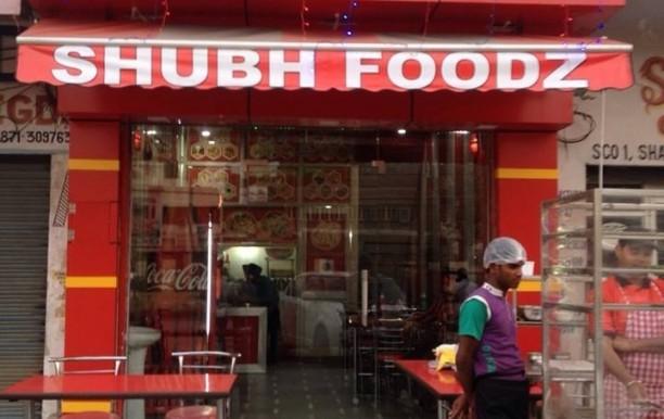 shubh-foodz-front.jpg