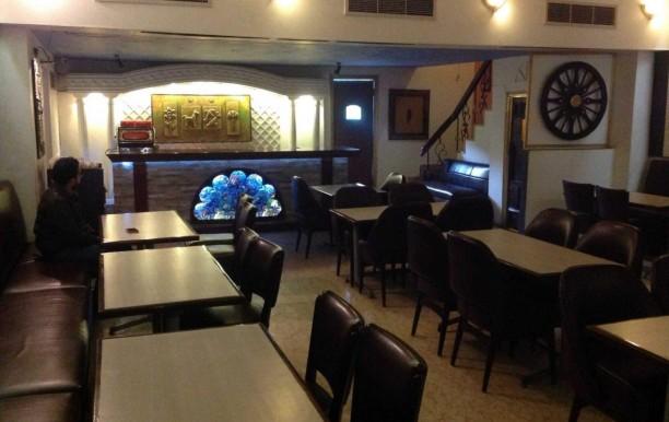 standard_restaurant_hall.jpg