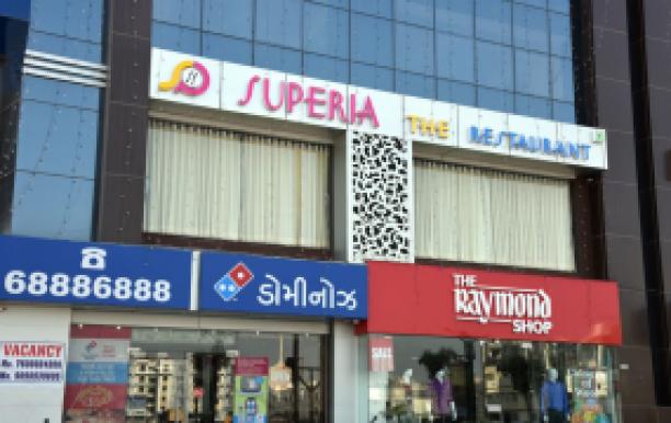 superia1.png