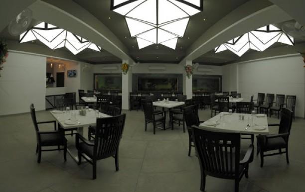 supriya-restaurant-bar.jpg