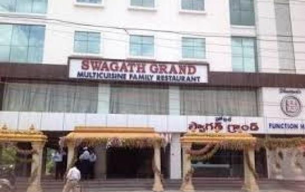 swagath-grand-hotel-4 (1).jpg