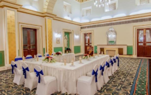 taj-usha-kiran-palace.png