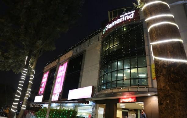 tamarind-restaurant-1.JPG