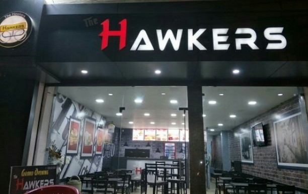 the-hawkers.jpg