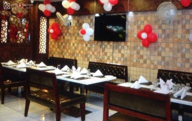 the-kalika-hut-restaurant22.jpg