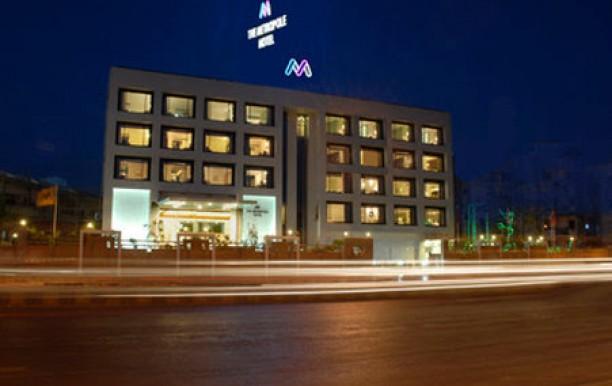 the-metropole-hotel-ahmedabad1.jpg