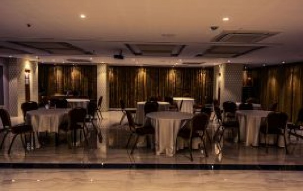 the-party-place-in-pune-01.jpg