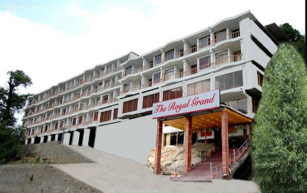 the-royal-grand-in-manali-04.jpg