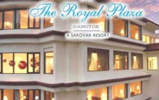 the-royal-plaza-gangtok-front.jpg