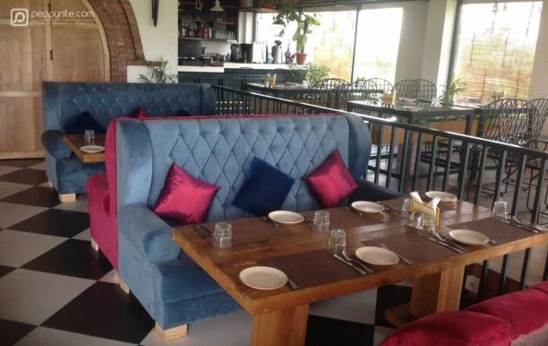 the-wild-leaf-resort-baro-s-restaurant-meerut-cantt-meerut-home-delivery-restaurants-mbliq.jpg