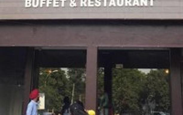 uttams-buffet-and-restaurant6-copy-copy.jpg