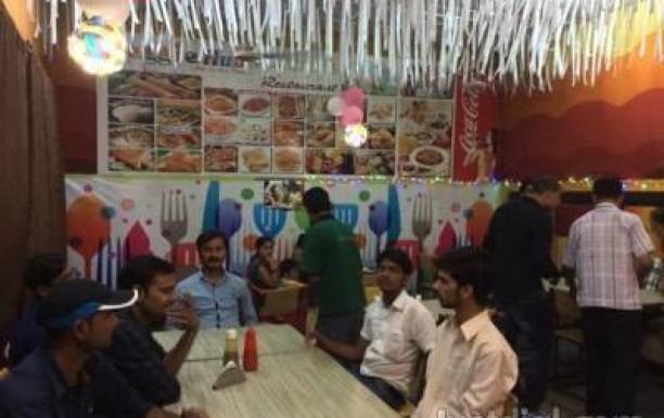 veggie-hub-kidwai-nagar-kanpur-restaurants-41ft8czhgl.jpg