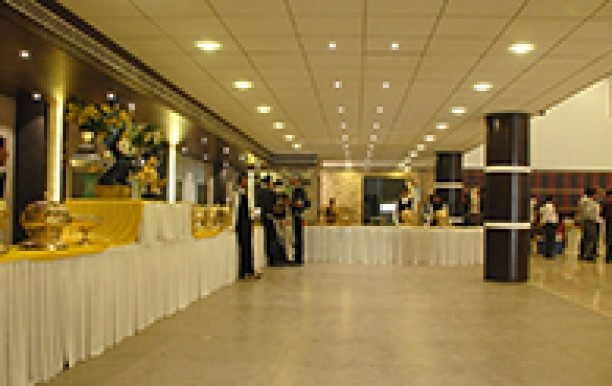 vijya_laxmi_banquet4.jpg