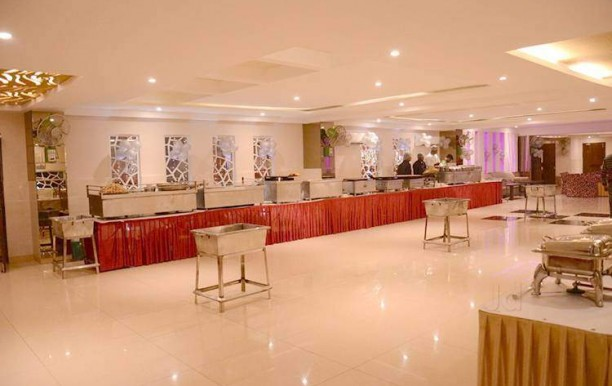 volga-palace-govindpuram-ghaziabad-banquet-halls-372uy5d.jpg
