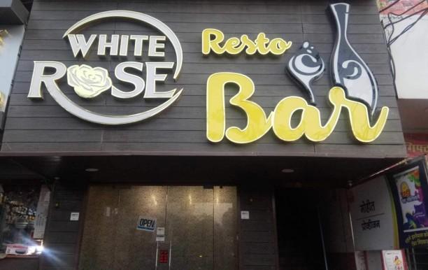 white-rose-resto.jpg