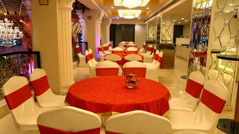 Banquet Hall Marriage Palace Wedding Venues Marriage Farm